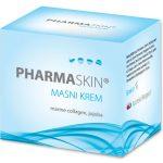 pharmaskin-masni-krem-sekundarna-3D