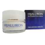 hijaluron4-removebg-preview