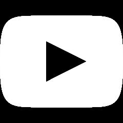 Youtube Apoteka Beograd link