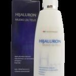 hijaluron1-removebg-preview