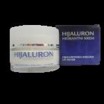 hijaluron5-removebg-preview
